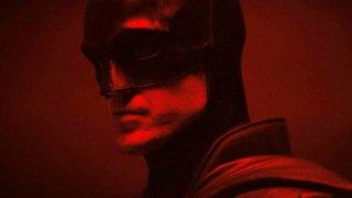 Робърт Патнисън влиза в ролята на супергероя, какъвто не сме го виждали досега