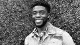 Актьорът почина на 43-годишна възраст, след като няколко години тайно се е борил с тежко заболяване.  В нашата галерия ви предлагаме някои от филмите с негово участие, които си струва да видите - от военна драма на Спайк Лий, през биографични драми, показващи умението му да влиза в кожата на истински личности, до супергеройски епоси, които го превърнаха в символ на афроамериканската гордост отвъд Океана.