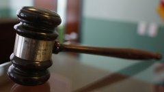 Федералният съд в Сиатъл призна Роман Селезньов за виновен по обвинения в хакерски атаки срещу американски компании с цел кражба на данни за кредитни карти.
