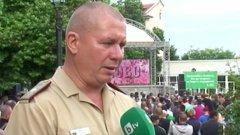 Военната прокуратура е готова с разследването срещу ген. Димитър Шивиков
