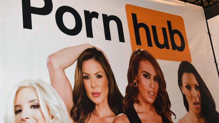 Кампания настоява за по-строги проверки какво съдържание се публикува там