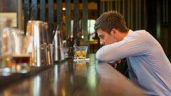 Контактът със стресиран човек, особено ако той е колега или член на семейството, може да има непосредствен ефект върху нашата собствена нервна система