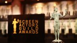 Всички победители от SAG Awards 2021