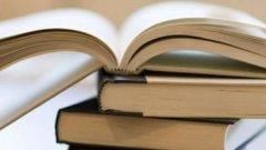 Родната литература е хаотично, недостатъчно и съвсем непълно представена на чужд език