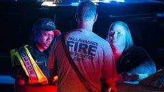 Стрелец уби двама в клуб по йога във Флорида