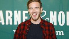 Влогърите залагат на все повече драма, за да трупат фенове