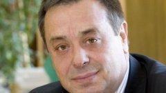 Отнемането на син буркан е политическа репресия - според кмета на Шумен Красимир Костов