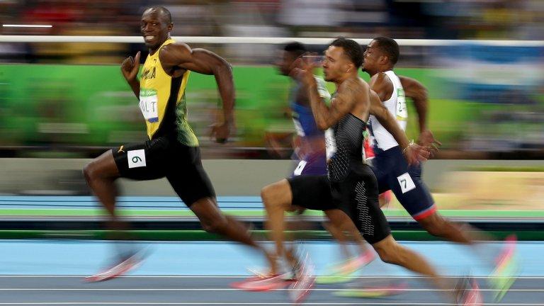 """Олимпийският принцип не е """"Важно е участието"""", а """"По-бързо, по-високо, по-силно"""". Сега от МОК искат да добавят и четвърта дума"""