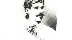 Луи Айер умира на фронта за България