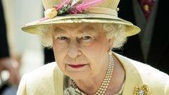 И все пак мнозинството от поданиците на кралицата си държат системата на управление да остане такава