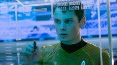 Звездата от Star Trek си отиде едва на 27 години