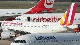 Отменени са и два полета от Мюнхен до София