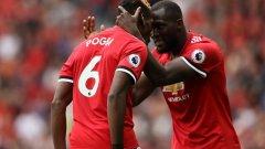 5 извода след Юнайтед - Уест Хем 4:0...