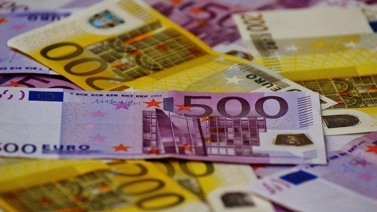 България подготвя план за въвеждане на еврото през 2024г.