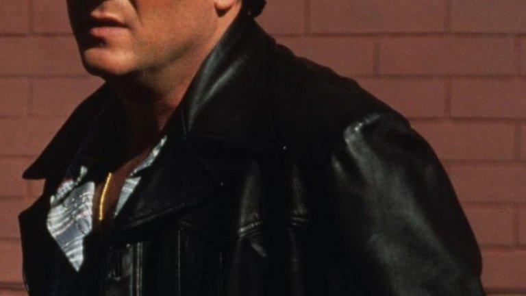 """Медсън направи запомнящи се роли в """"Телма и Луис"""", """"Видове"""", """"Дони Браско"""", """"Уайът Ърп"""" и дори напълно се разграничи от репутацията си на екранен badass в семейната поредица """"Волният Уили""""."""