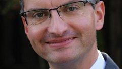 Марян Шарец призова за бързо организиране на предсрочни избори