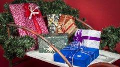 Ново 5: Пет подаръка, които си заслужава да се подаряват не само на Коледа