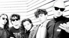 Нова Генерация: Една от иконичните групи от 80-те години. (Снимка: Нели Недева-Воева)