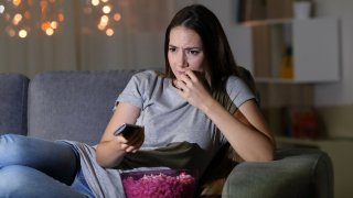 Неприятните женски навици, от които се срамуваме