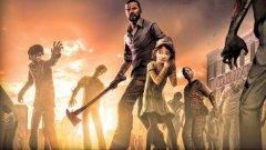 Telltale Games  Краят на септември донесе и край за създателите на The Walking Dead, The Wolf Among Us, Batman: The Enemy Within и Guardians of the Galaxy: The Telltale Series. 225 от неговите 250 служители бяха уволнени, а на огромната част от сегашните и бъдещите проекти се сложи край. Основано през 2004 г., Telltale Games бе създадено от бивши служители на LucasArts и прекара почти 15 години в популяризирането на интерактивните приключения.   Кризата означава, че няма да видим нито играта по хитовия сериал Stranger Things, която Telltale трябваше да прави за Netflix, нито последните епизоди от The Walking Dead: The Final Season. За зомби приключението и най-хитова поредица на студиото все още има минимален шанс да се насладим на някакъв завършек. Но единственото заглавие, към което остатъка от служителите имат ангажимент, е Minecraft: Story Mode.