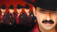 Мексикански изпълнители на наркокоридос