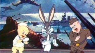 Анимационните герои, които служиха в армията