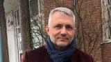 Николай Хаджигенов: Възможно е правителство на малцинството