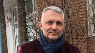 """Депутатът от """"Изправи се! Мутри вън!"""" е против нови избори"""