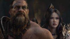 """Освен всичко друго, Blizzard са обвинени и че по някакъв начин трият негативните реакции и коментари в YouTube под клиповете на Diablo Immortal. Броят на реакциите """"палци долу"""" мистериозно намаля със стотици хиляди, а потребители се оплакват и че гневните им коментари изчезват"""