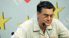 Трябва да бъдат потърсени отговори от френската страна заради решението й да експулсира роми от България и Румъния,заяви Мирослав Попов, отговарящ за етническите въпроси в БСП