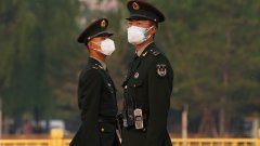Докъде се простират опитите на Пекин да заглуши детайли около коронавируса