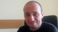 Концертите са новият музикален бизнес, твърди Мартин Стоянов от Loud Concerts