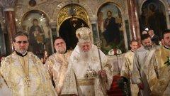 Позицията е на ловчанския митрополит Гавраил и не е съгласувана със Синода