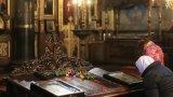 Това е един от 12-те велики християнски празници, почитан и от православието, и от католицизма