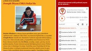 Разкритие на Sportcafe: Новият собственик на Левски - изгонен от ЦСКА