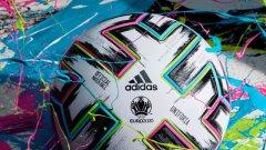 Обяснено: Защо името на първенството остана Евро 2020, а не бе сменено на Евро 2021