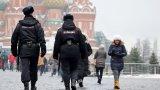 Тайните служби на Кремъл вече далеч не са толкова тайни...