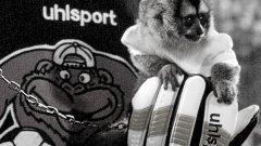 Маймуната изиграва ключова роля на контролата Мали - СКА