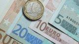 Двете държави с най-ниско и най-високо минимално месечно възнаграждение в ЕС
