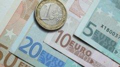 Fitch повиши перспективата за дългосрочния кредитен рейтинг на България на положителна