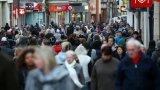 Българите живеят най-малко от всички в Европа