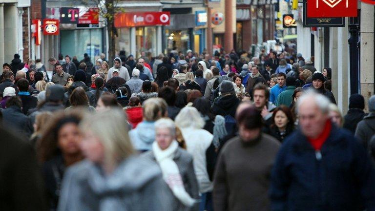"""""""Тренд"""": Българите се притесняват за доходите си повече, отколкото за здравето си"""