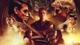 """От фентъзи, през супер героите на Marvel та до мрачната драма на един тексаски рейнджър - януари предлага на за всеки вкус по нещо. В галерията ни можете да видите сериалите, които ни очакват през януари 2021 г.  Cobra Kai - сезон 3 (Netflix) - 1 януари Преди няколко години трима огромни фенове на старите филми за """"Карате кид"""" възродиха историята, показвайки вече порасналите герои (с оригиналните им актьори), но с малко по-различен ъгъл. В главната роля този път не беше Даниел Ларусо (макар той да е сред основните персонажи), а неговият голям враг от оригиналния филм - Джони Лоръс. Пораснал и пропаднал до ниво на ежедневно пиянство, в един момент той се вижда принуден да помогне на един неуверен младеж - Мигел Диаз - да отговори на хулигани, които го тормозят. И така се възражда старата му школа - """"Кобра Кай"""". А това провокира поредица от събития, включително и връщането на Даниел Ларусо към каратето и Миаги До.  В третия сезон нещата са ударили дъното. Мигел е в кома заради сина на Джони и една тежка битка извън всякакви правила. Каратето се превръща в """"опасен за децата спорт"""", старият учител на Джони му взима школата изпод носа, а самият той се завръща към пиенето. Когато достигнеш дъното обаче, имаш само един път - нагоре. Сезонът поставя пътя към преоткриването на всеки от основните герои, а междувременно научаваме и как старият сенсей Джон Крийз е станал тази жестока машина за насилие. Ако сте фенове на сериала или на старата поредица, определено си заслужава да пробвате."""