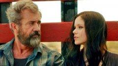 """Мел Гибсън се завръща на екран в адаптация на """"Твърде лично"""", наречена """"Blood Father"""""""