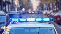 66-годишният Криштоф Марек е извършил убийството със законно притежавано оръжие