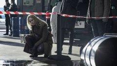"""Сценаристът на """"Мостът"""" Ханс Розенфелд хвърля светлина относно интригата в новите серии"""