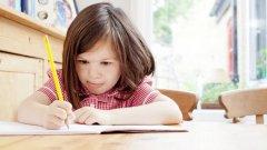 Животът ме срещна с много млади писатели – на възраст от 8 до 13