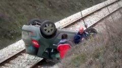 На година в пътни катастрофи загиват над 1,35 млн. души