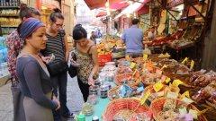 Сицилианският град е трън в петата на Матео Салвини