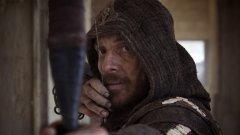 Assassin's Creed е поредният пример колко трудно се оказва създаването на добър филм по видеоигра